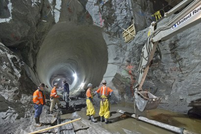 East Side Access (15)
