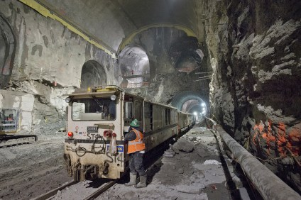 East Side Access (17)