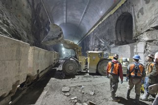 East Side Access (18)