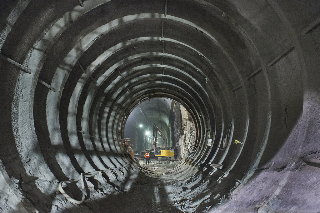 East Side Access (19)