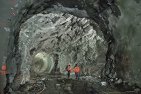 East Side Access (28)
