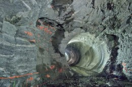 East Side Access (29)