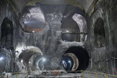 East Side Access (4)