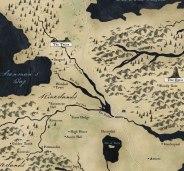 Le Conflans (the Riverlands)