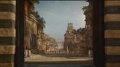 La cité de Qarth
