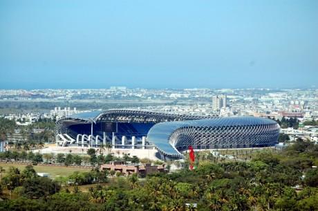 toyo-ito_main-stadium-02