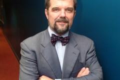 Pierre-Antoine Gailly