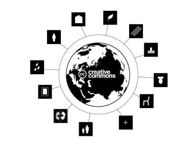 Bibliothèque en ligne de WikiHouse proposant différents types de modèles à adapter selon les envies et besoins