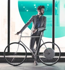 FlyKly-Electric-Bike-4