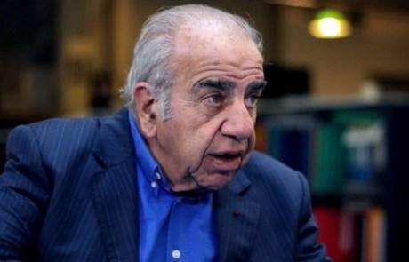 Roland Castro