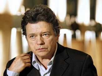 Christian de Portzamparc sera l'invité des prochains Mardis de l'architecture. Crédit photo : Batirama