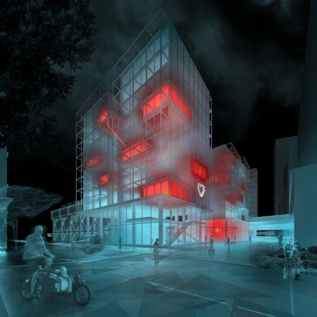 Work in progress #Wikibuilding Source :  HOST, UFO, REI