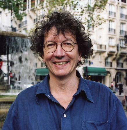 Portrait Thierry-Paquot