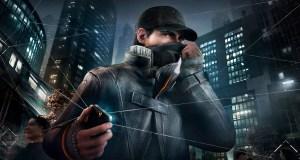 Watch Dog - Ubisoft - Le téléphone votre nouvelle arme ?
