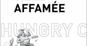 Carolyn Steel, explore toutes les implications dans son dernier livre, Ville affamée ('Hungy City'), publié en 2008, traduit en 2016 par les éditions Rue de l'Echiquier. / © La Tribune