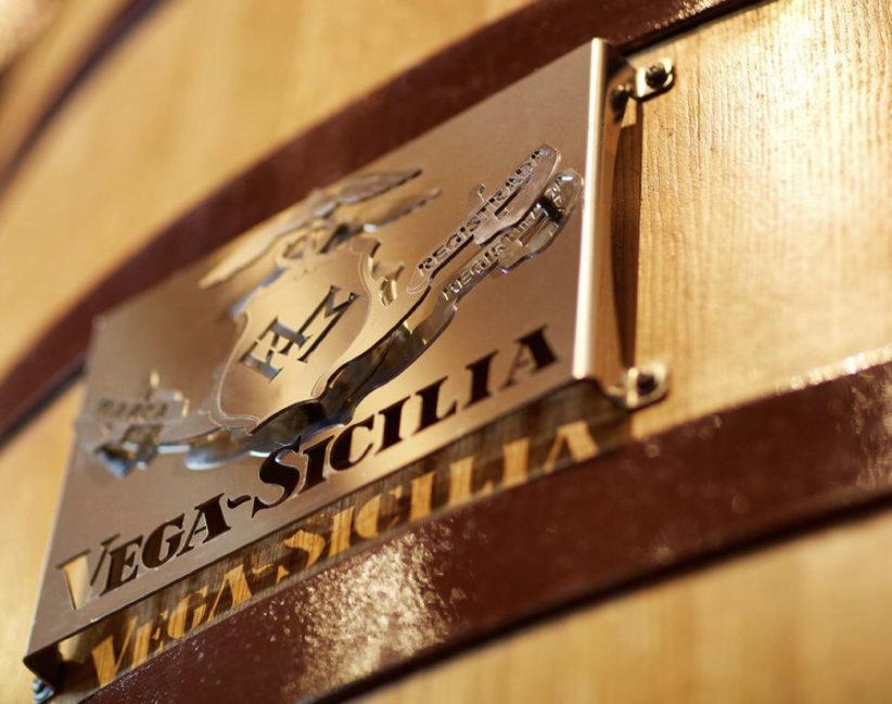 Los mejores vinos de España, juntos en Sevilla en febrero