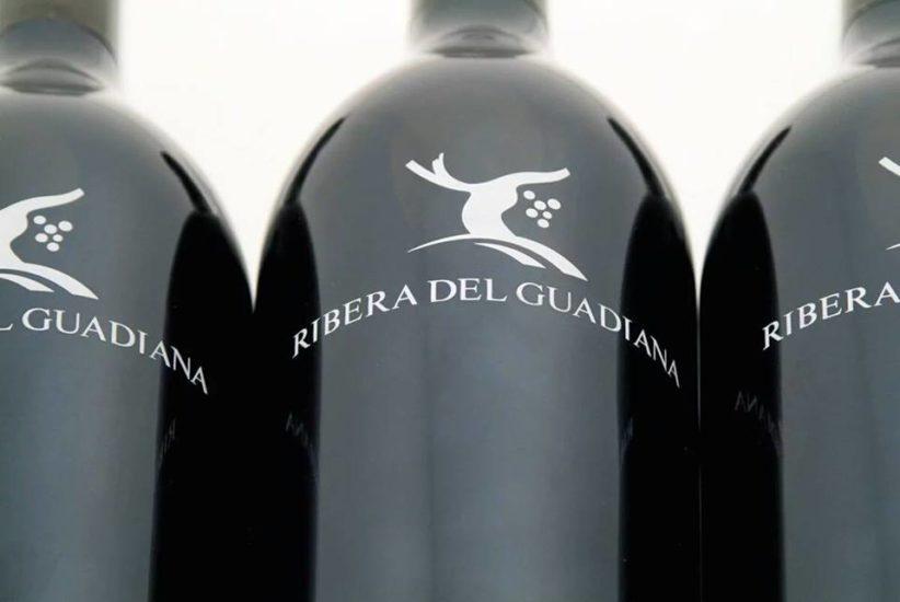 La Denominación de Origen Ribera del Guadiana presenta sus vinos en Sevilla