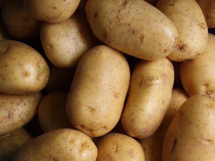 Las patatas: diez curiosidades que quizá no sabías