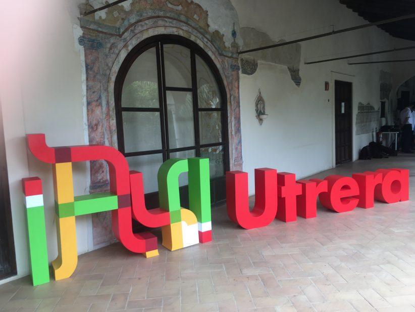 ¡Ay, Utrera! Enclave Flamenco finaliza siendo un éxito