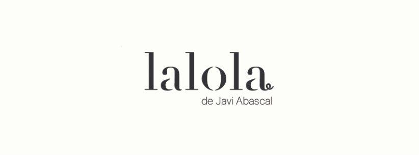 Sorteo Urban Explorers y Lalola de Javi Abascal
