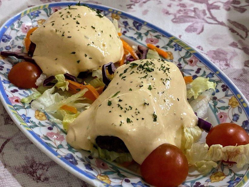 El Grupo Don Raimundo te lleva a casa platos de siglos pasados