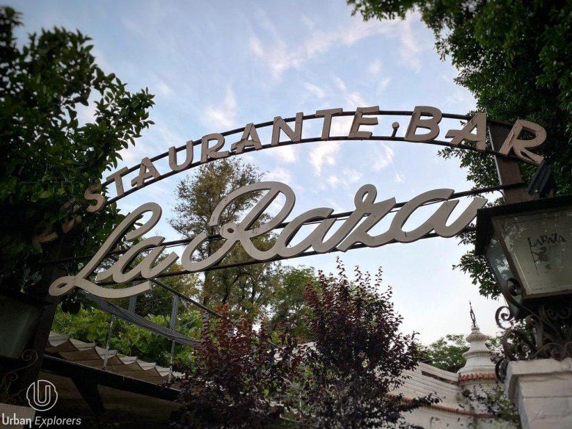 El Grupo La Raza anuncia las primeras reaperturas de sus restaurantes