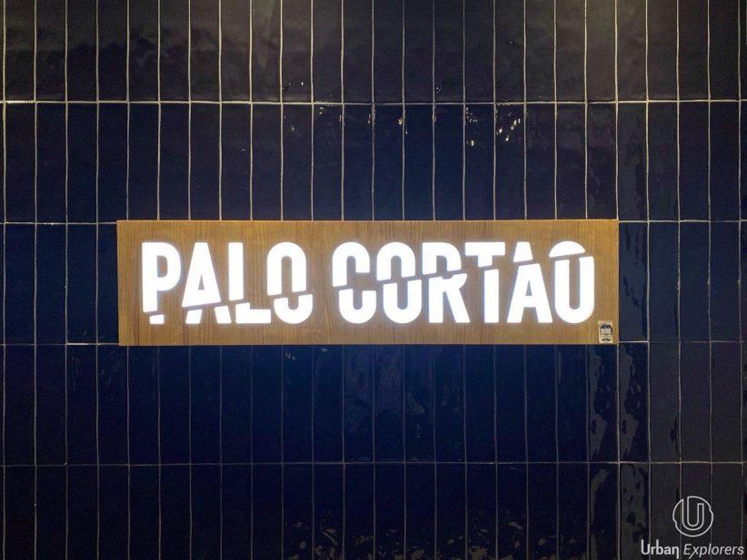 Palo Cortao reabre este jueves con nuevo horario veraniego