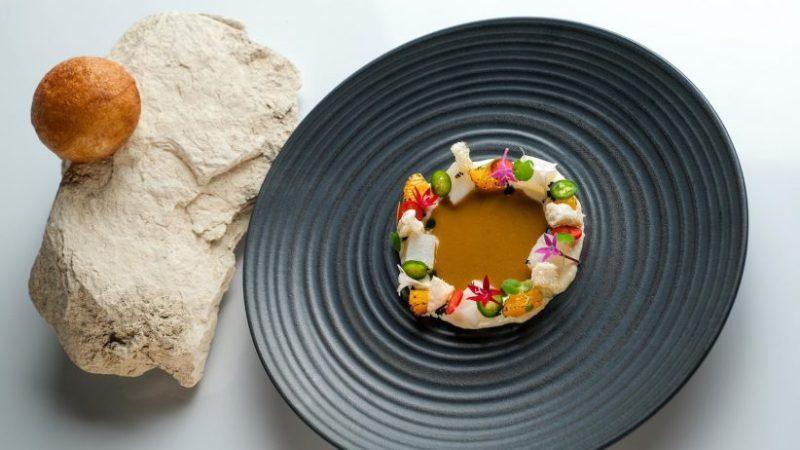 La Carboná gana el segundo premio al mejor plato con bacalao de España