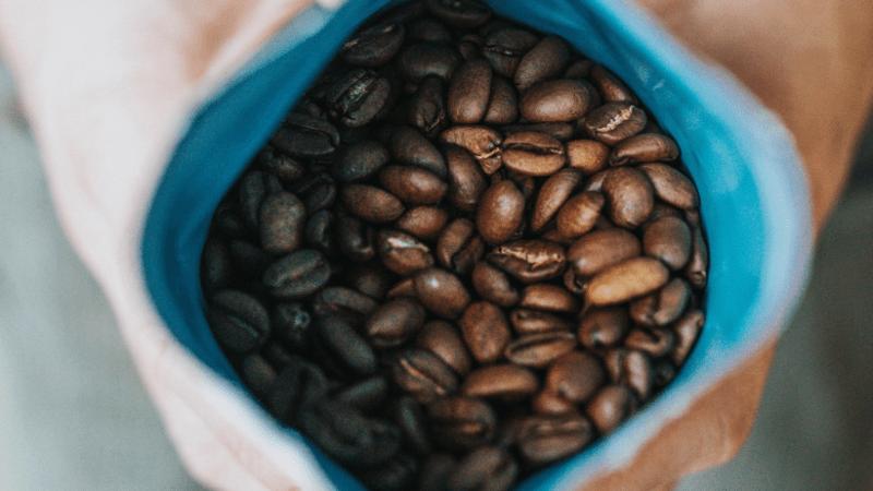 ¿Dónde comprar café de especialidad online? Selección Urban Explorers 2020