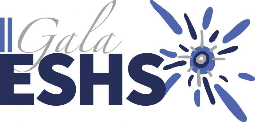 Se entregan los Premios ESHS con un mensaje optimista y de esperanza