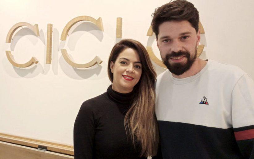 Luis Callealta, el andaluz nominado a Cocinero Revelación 2021