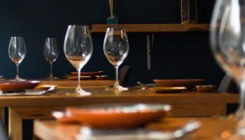 nuevos restaurantes andaluces
