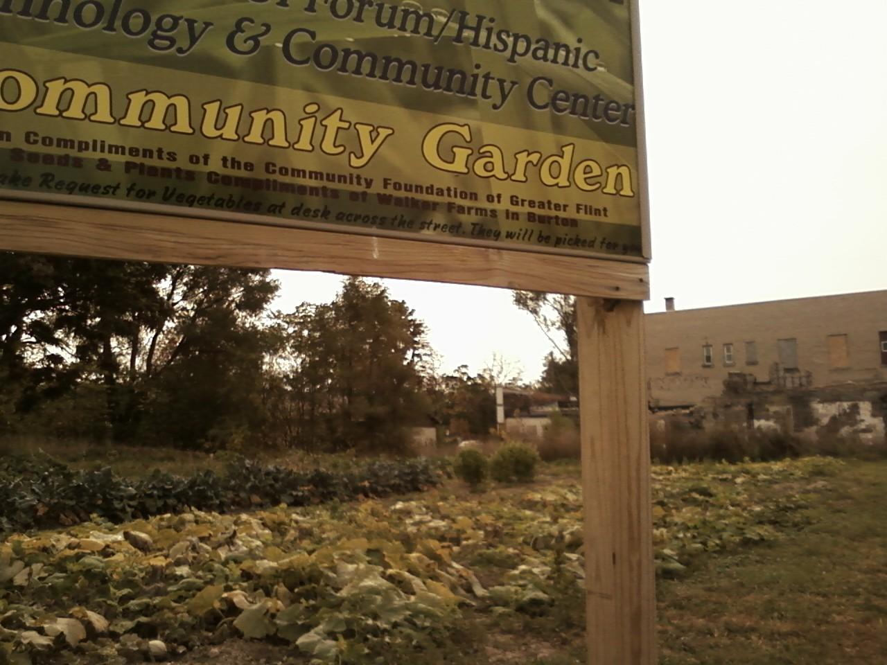 Colorful Olive Garden Flint Mi Motif - Brown Nature Garden ...