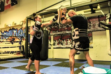 Urban Fight Gym (178)