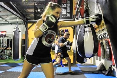 Urban Fight Gym (223)
