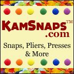 http://www.kamsnaps.com