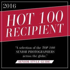 2016 hot 100 recipient_senior_style_guide