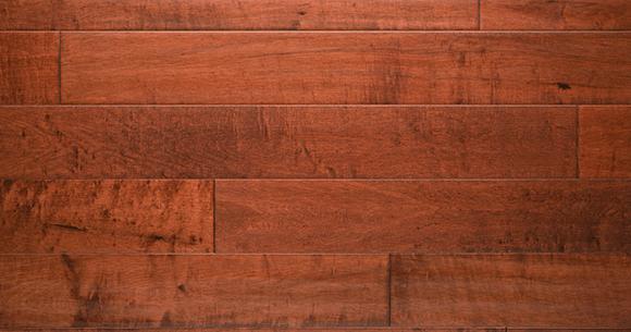 Best Hardwood Floor Colors that Invoke Warmth