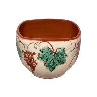 Decorative Bowls for Coffee Tables | Hand Painted ...