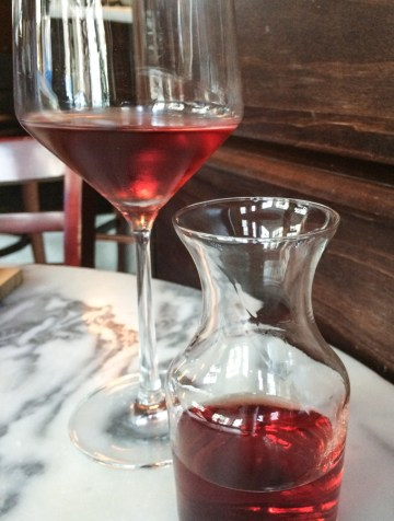 Wine Wednesdays – Château Calabre Rosé
