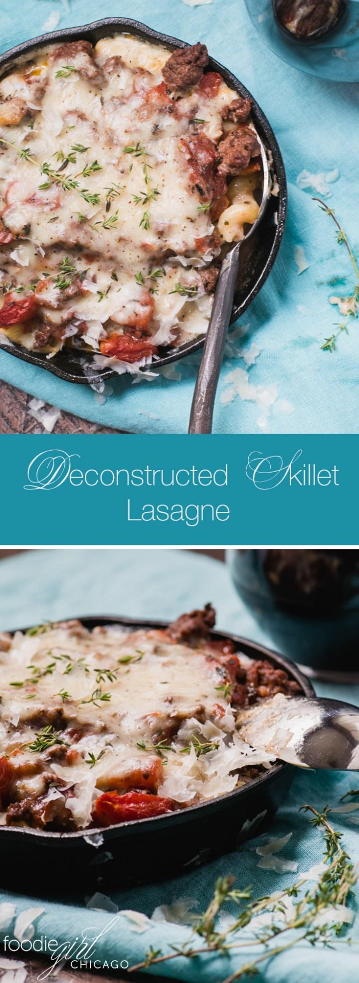 https://www.urbanfoodiekitchen.com/deconstructed-skillet-lasagne/