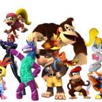 RareGames Leaving Nintendo