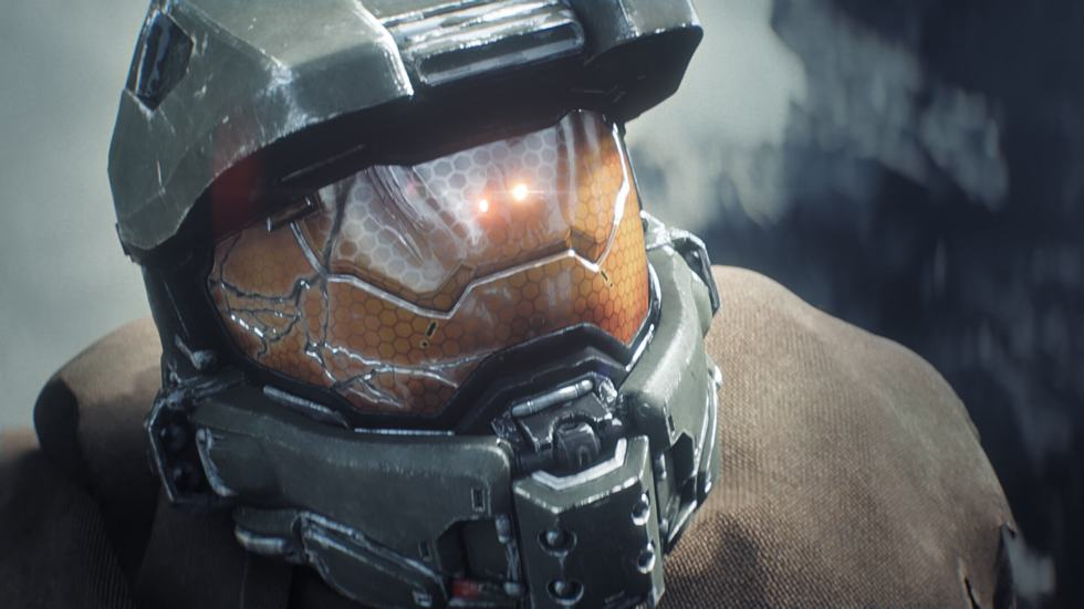 Xbox Boss Responds to Halo Issues