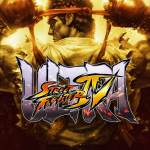 Tournament Ditches PS4 Ultra Street Fighter 4 for Xbox 360 Edition