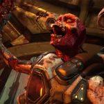 E3 2015: DOOM Debut Gameplay Revealed Trailer