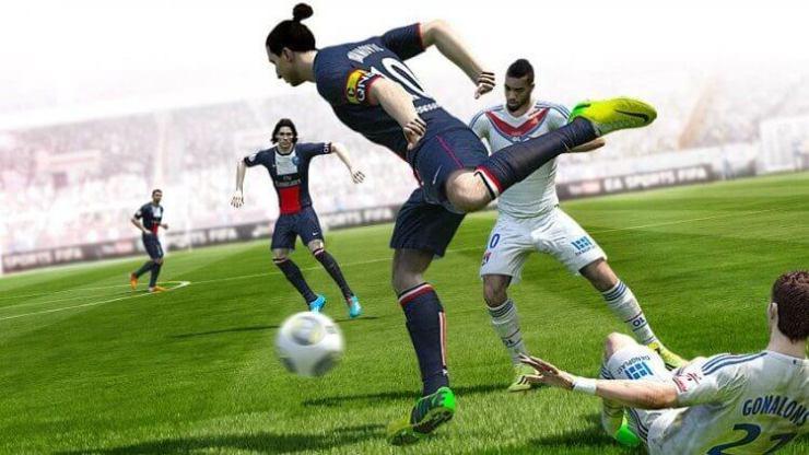 Full Demo Details of FIFA 16 Revealed full demo details of fifa 16 revealed Full Demo Details of FIFA 16 Revealed Fifa 16 Demo 16