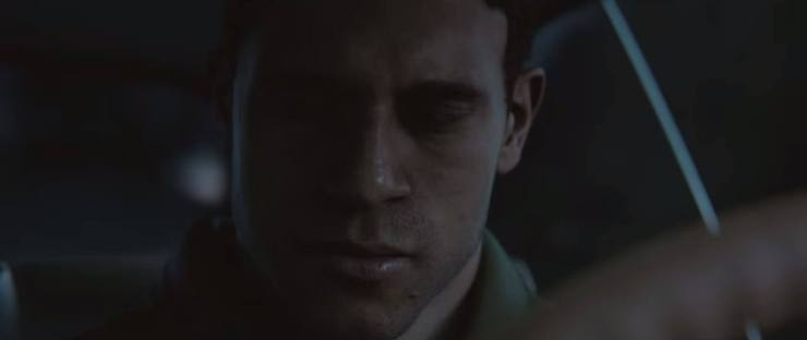 TTake-Two Exec Believes Mafia 3 and GTA 5 Are 'Completely Different'