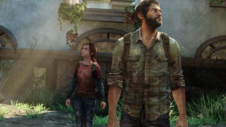 The Last Of Us 2 Update Not Actively In Development but Still Coming