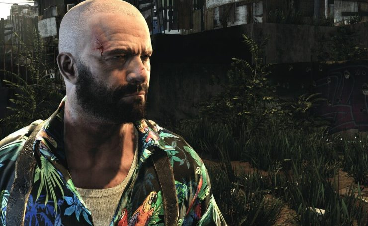 Max Payne: Is it The Next Best Thing for PlayStation 4? Max Payne: Is it The Next Best Thing for PlayStation 4? Max Payne: Is it The Next Best Thing for PlayStation 4? maxpayne3 008