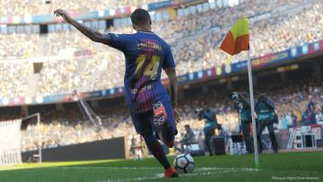 PES 2019 – 5 Positives and Negatives